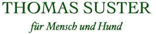 Hundeschule Thomas Suster